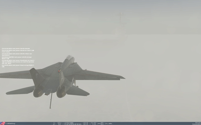 CAP Tomcat - 28 Oct 2020 Deskto16