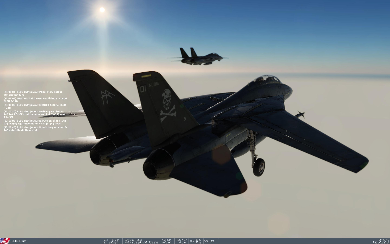 CAP Tomcat - 28 Oct 2020 Deskto18