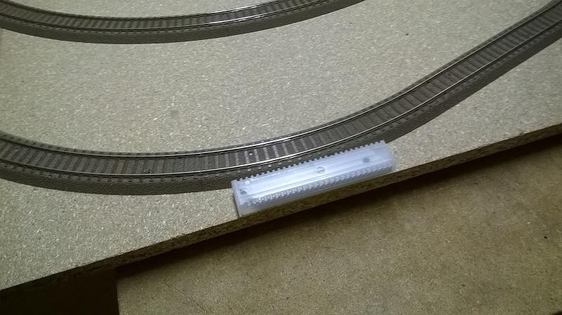 Les petits trains du Raboliot 0051010