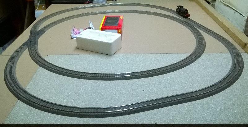Les petits trains du Raboliot 0061010