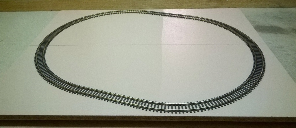 Les petits trains du Raboliot 1501011