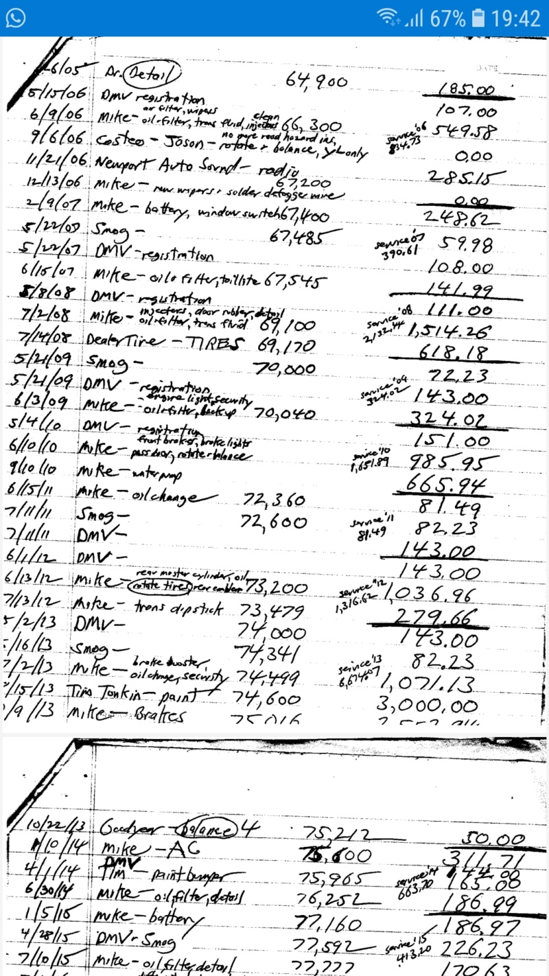 Ma première Corvette - Page 5 Screen10