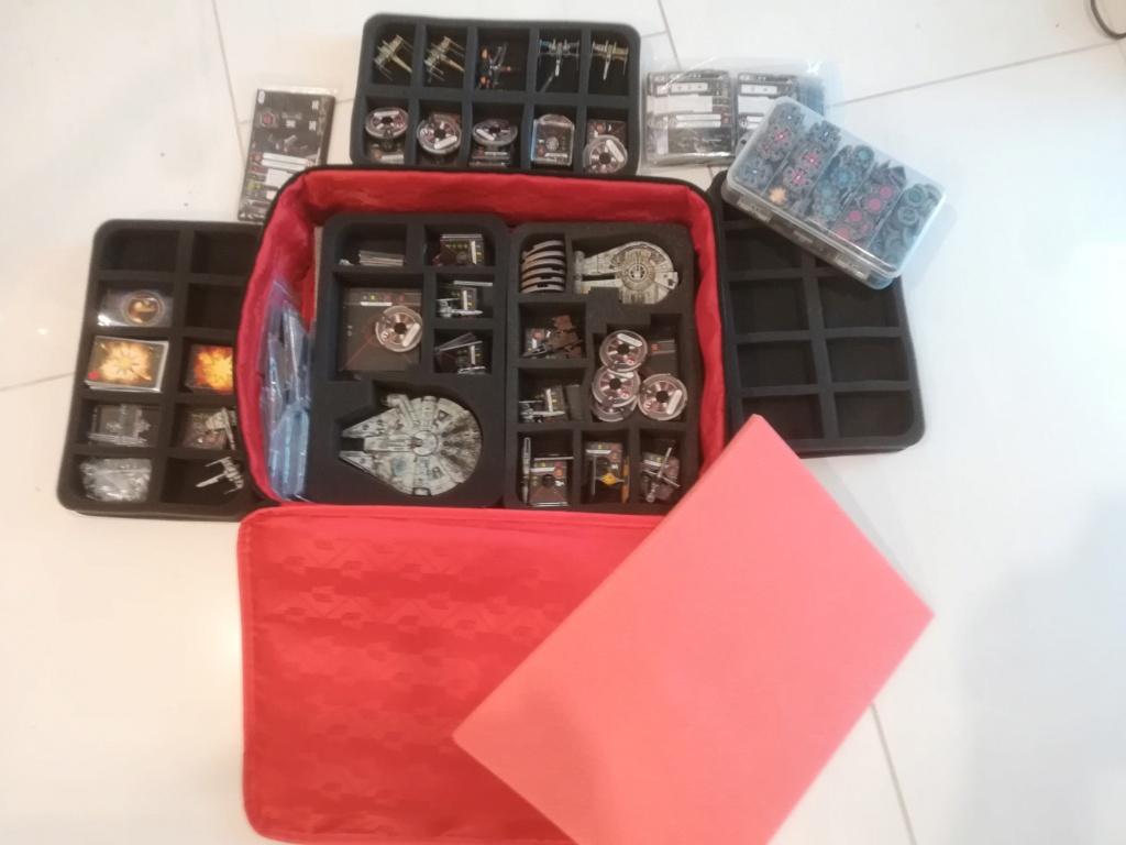 [Biete] Auflösung meiner X-Wing-Sammlung  Img_2015