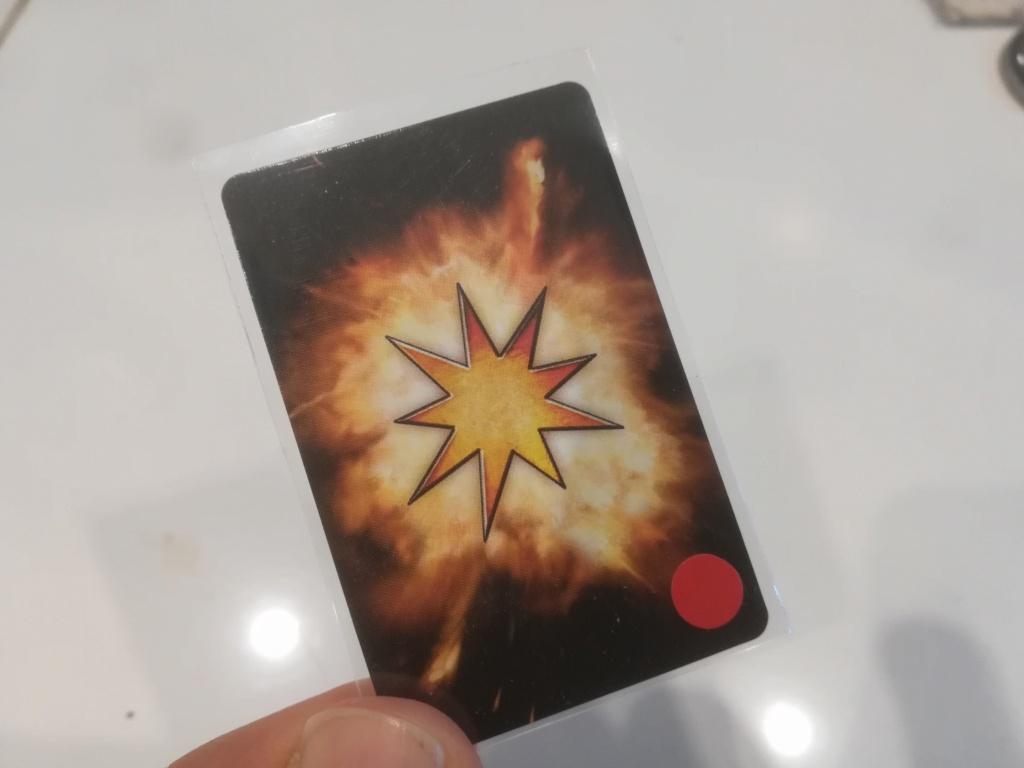 [Biete] Auflösung meiner X-Wing-Sammlung  Img_2020