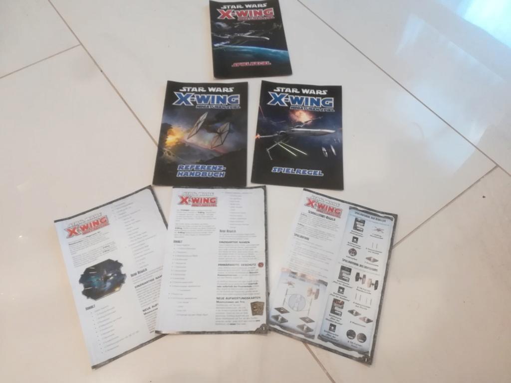 [Biete] Auflösung meiner X-Wing-Sammlung  Img_2023