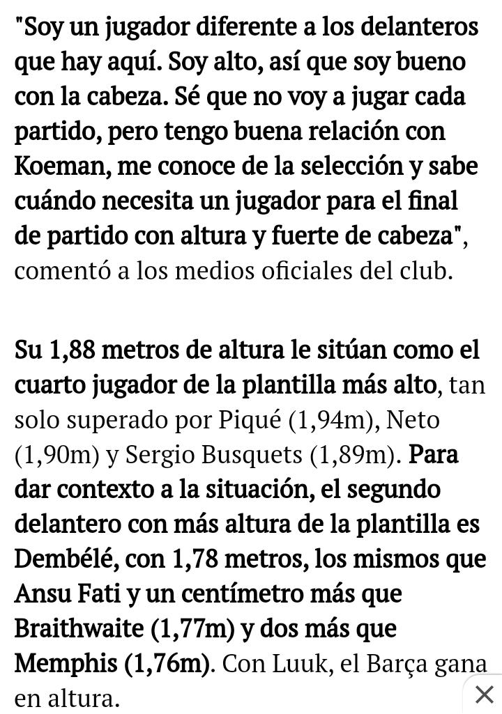 FUTBOL - Hilo para hablar de futbol - Página 31 Screen13