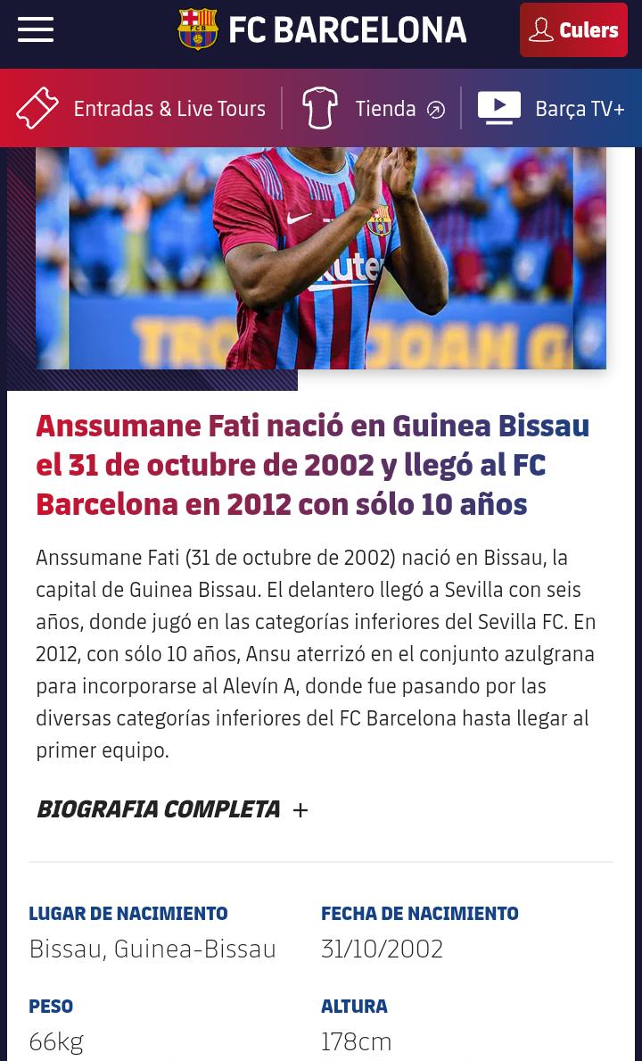 FUTBOL - Hilo para hablar de futbol - Página 31 Screen14