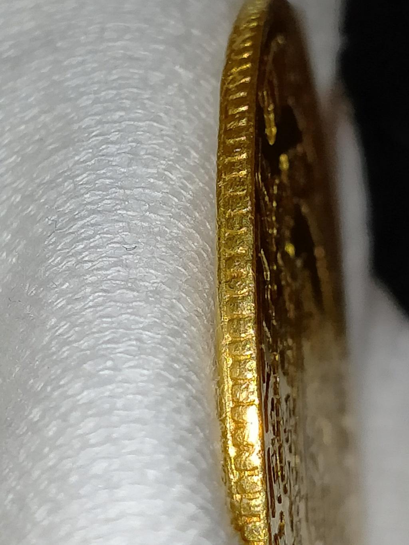 8 ESCUDOS FELIPE V 1729 Colección 8 Escudos 1701-1822 293can10
