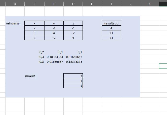 [Excel] - Entra y dame la respuesta (Reto) 1234510