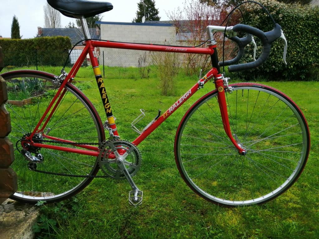 Raleigh Joop Zoetemelk 1981 Img_2032