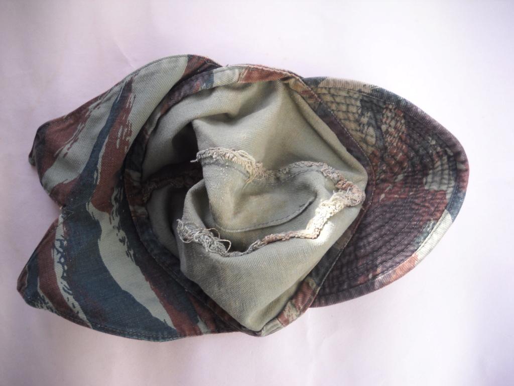 drole de casquette Bigeard Dscn0127