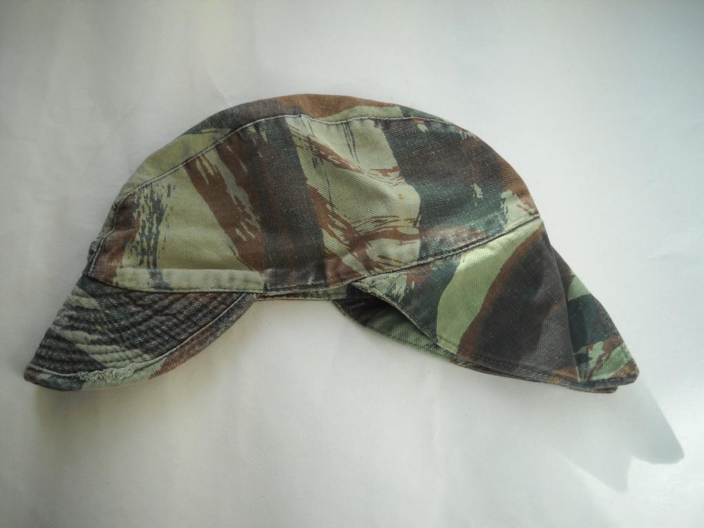 drole de casquette Bigeard Dscn0128