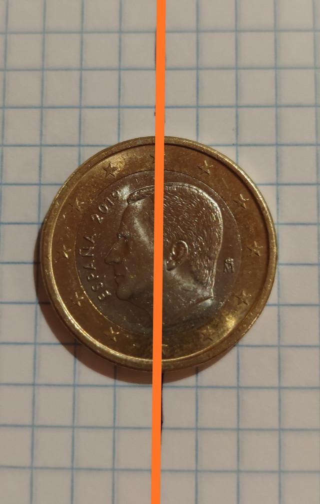 ¿Diferentes cantos 1 Euro España? Img-2010