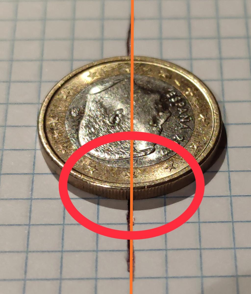 ¿Diferentes cantos 1 Euro España? Img_2011