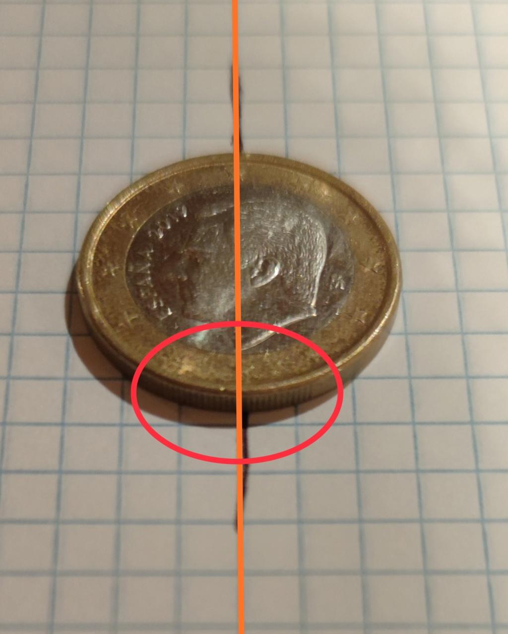 ¿Diferentes cantos 1 Euro España? Img_2013