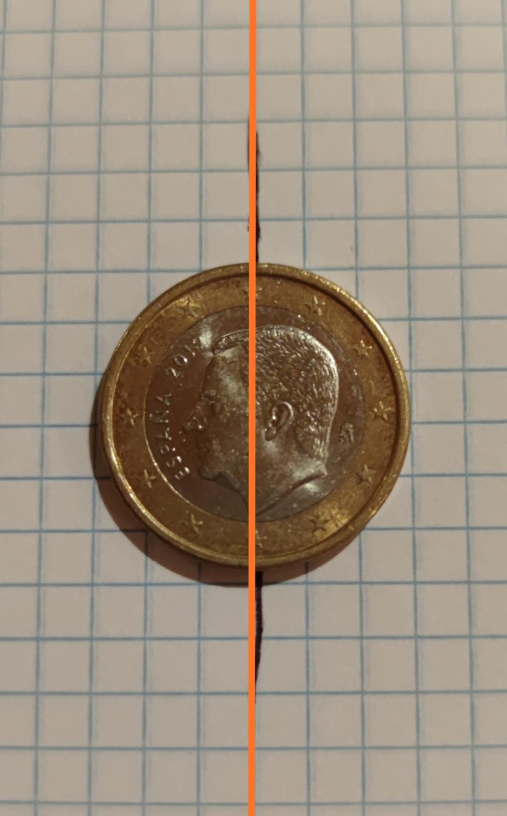 ¿Diferentes cantos 1 Euro España? Img_2014