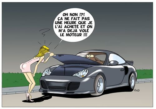 humour - Page 35 286c1011