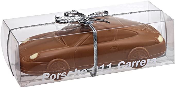 Porsche drôle/insolite - Page 17 814ump10