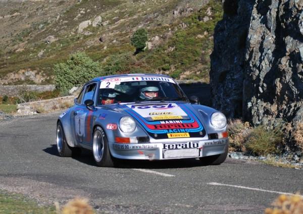 M6 turbo Tour-d10