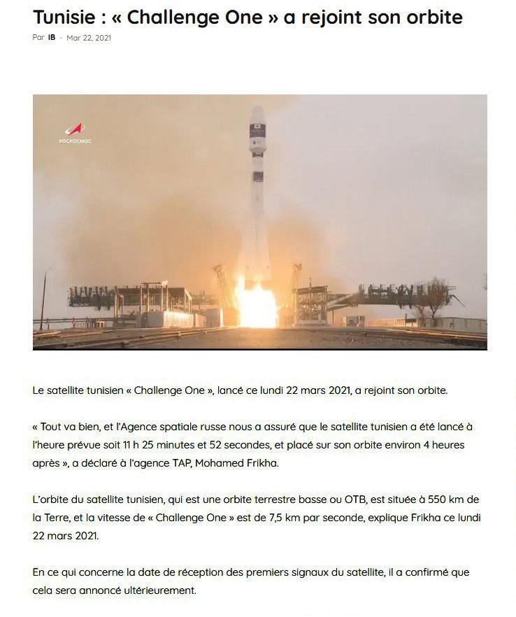 Soyouz-2.1a (CAS-500-1 + sat) - Baï - 22.3.2021 - Page 3 Sans_t16