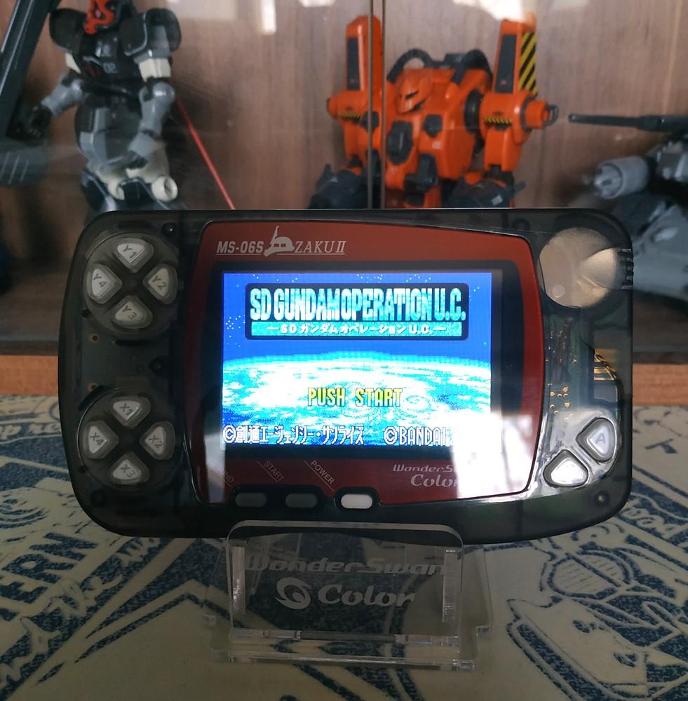 Mod écran IPS rétro-éclairé Wonderswan Color, je t'ai fait ! Sans_t10