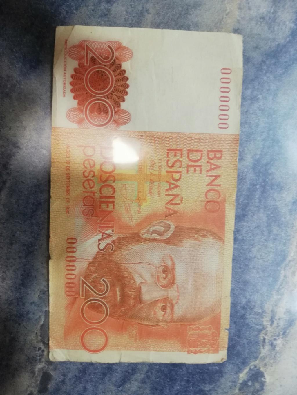 Ayudaaaa gracias - Facsímil 200 pesetas 1980 Img_2013