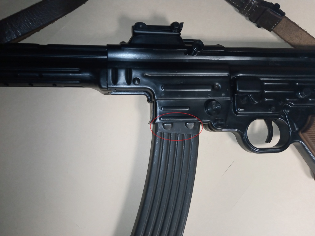 BD44 (STG44) - Page 2 Img_2013