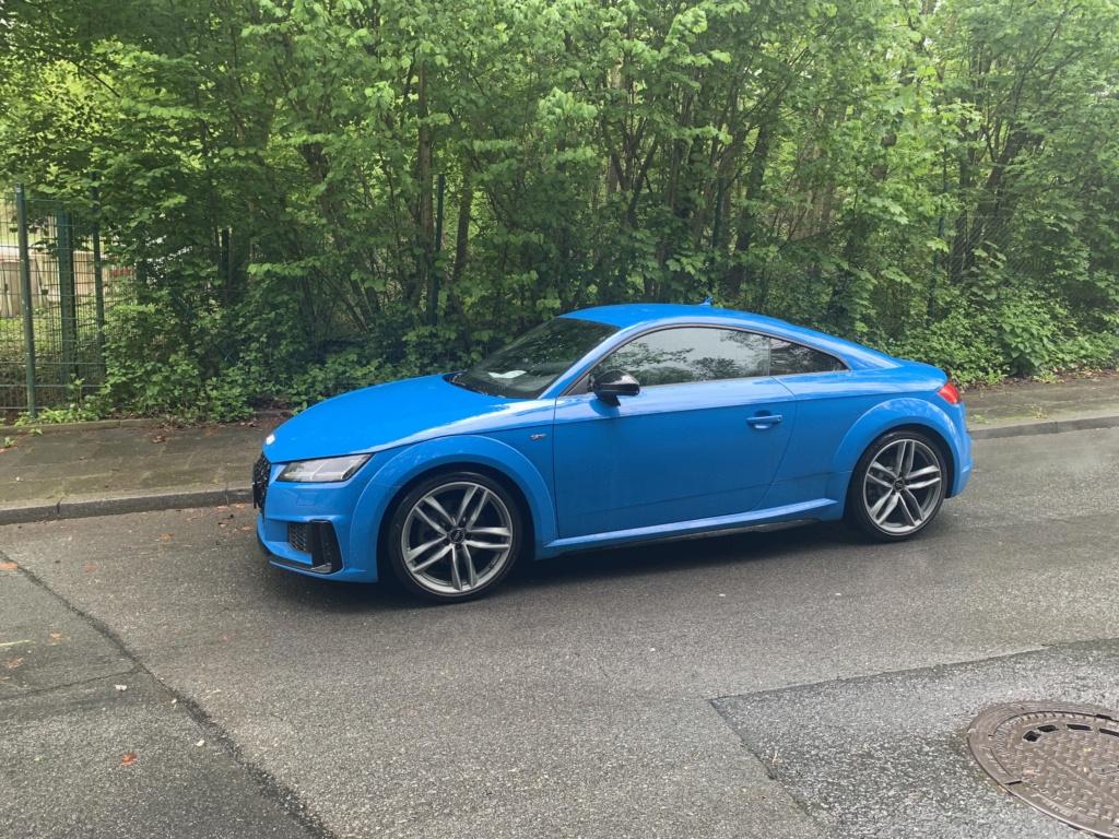 Ma  TT bleu turbo jon3286 Img_5110