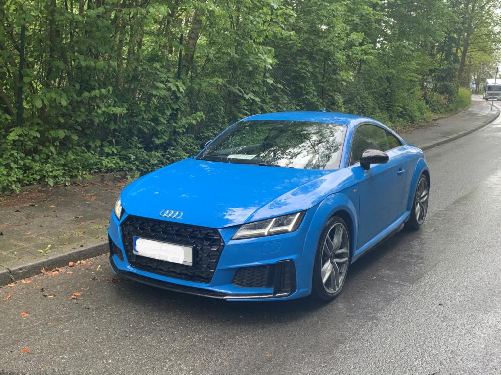 Ma  TT bleu turbo jon3286 Img_5112