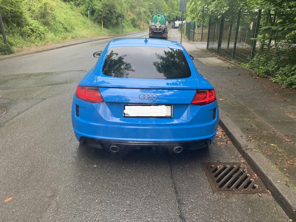 Ma  TT bleu turbo jon3286 Img_5113