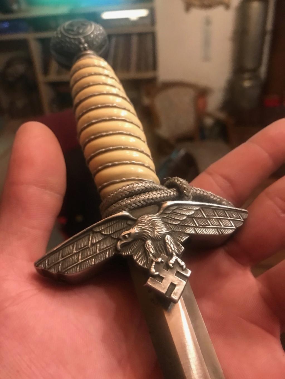 Dague Luftwaffe 64547711