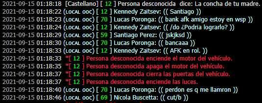 [REPORTE] [ DM+NRE+MG+BA+NRA] Diego Mora+ Rómulo Días + Lucas poronga Blob_116
