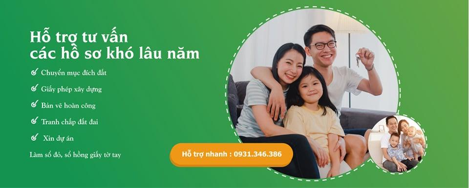 Dịch vụ đáo hạn ngân hàng Baner_12