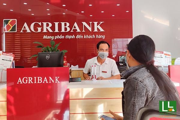 Vay vốn ngân hàng agribank Vay_th10