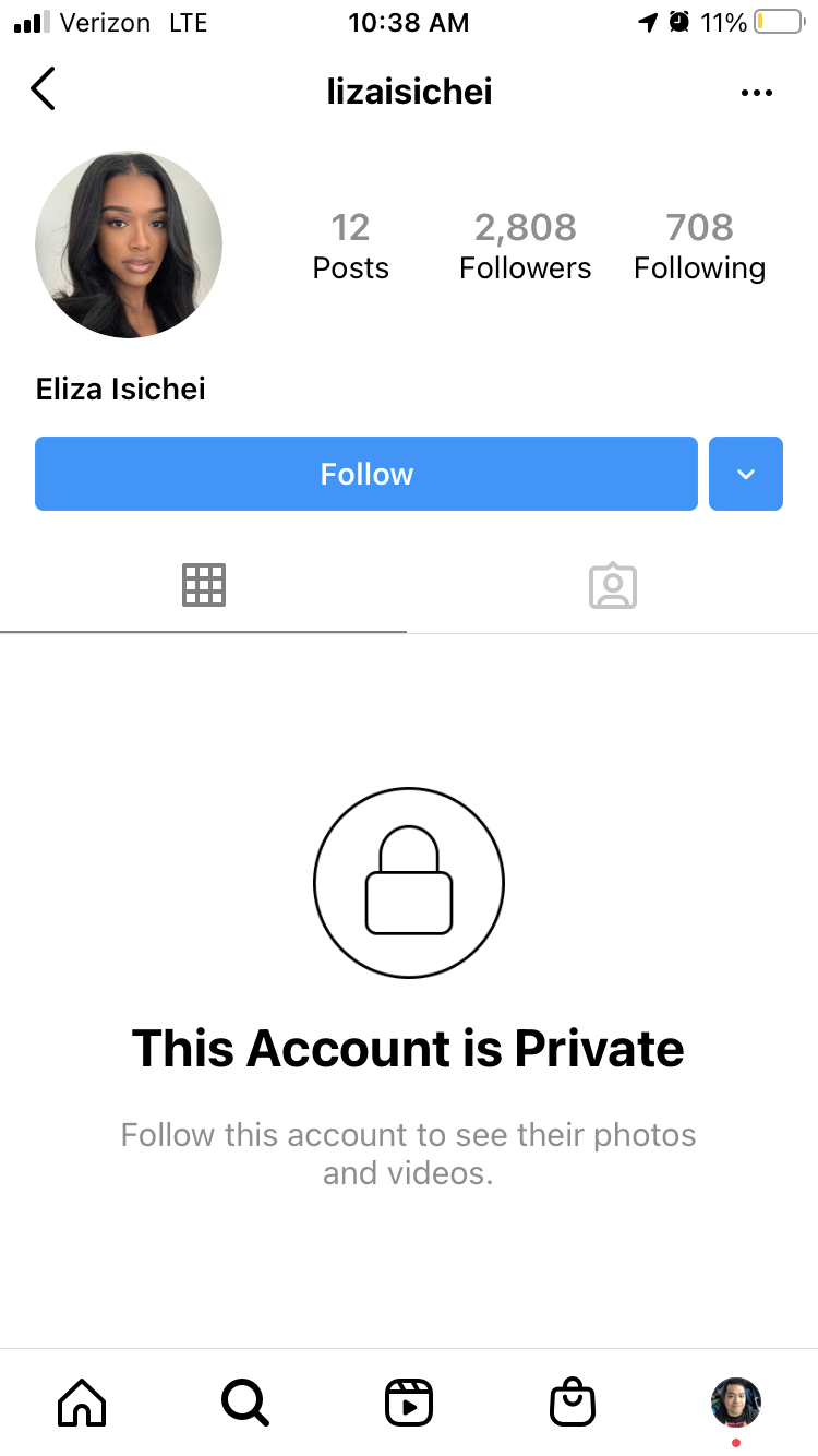 Eliza Isichei - Bachelor 26 - Discussion - **Sleuthing Spoilers** 56dbfd10