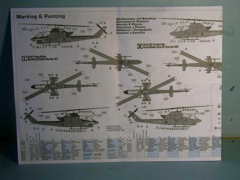 Multi-présentations MASTERCRAFT d avions au 1/72ème Imag0054