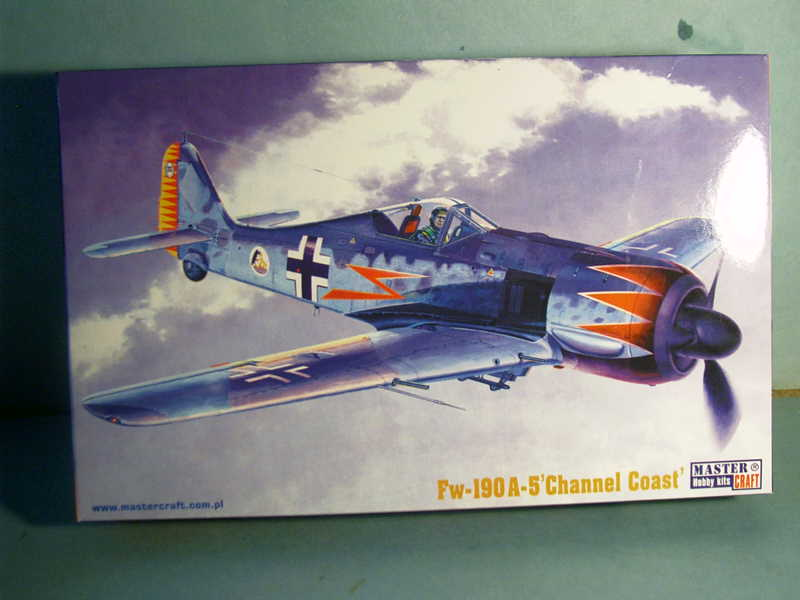 Multi-présentations MASTERCRAFT d avions au 1/72ème Imag0065
