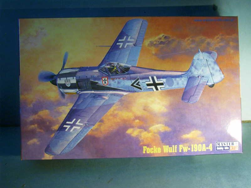 Multi-présentations MASTERCRAFT d avions au 1/72ème Imag0068