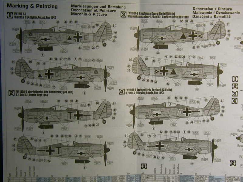 Multi-présentations MASTERCRAFT d avions au 1/72ème Imag0069