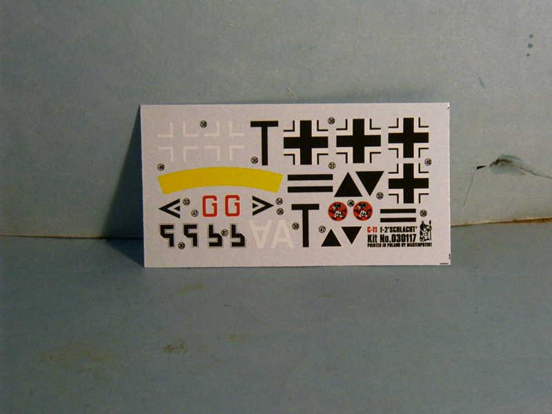 Multi-présentations MASTERCRAFT d avions au 1/72ème Imag0070