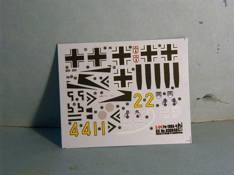 Multi-présentations MASTERCRAFT d avions au 1/72ème Imag0078