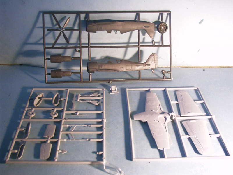 Multi-présentations MASTERCRAFT d avions au 1/72ème Imag0079
