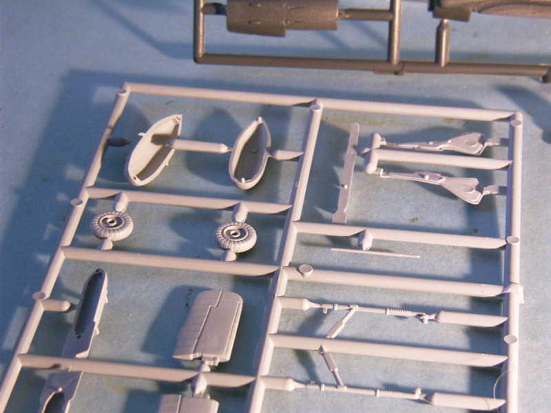 Multi-présentations MASTERCRAFT d avions au 1/72ème Imag0081