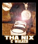 Tha 'NIX