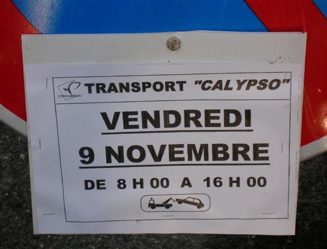 [AUTRES SUJETS DIVERS] LA CALYPSO - Page 5 09_11_10