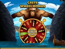 Golden Riviera Casino 2 New Games in February 2013 Jason210