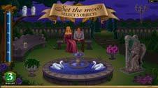 Golden Riviera Casino 2 New Games in February 2013 Starli11