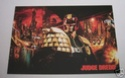 Cartes Postales... (collection slystallone) - Page 4 Aedb_110
