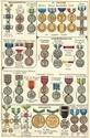 Médailles et autres récompenses Medagl10