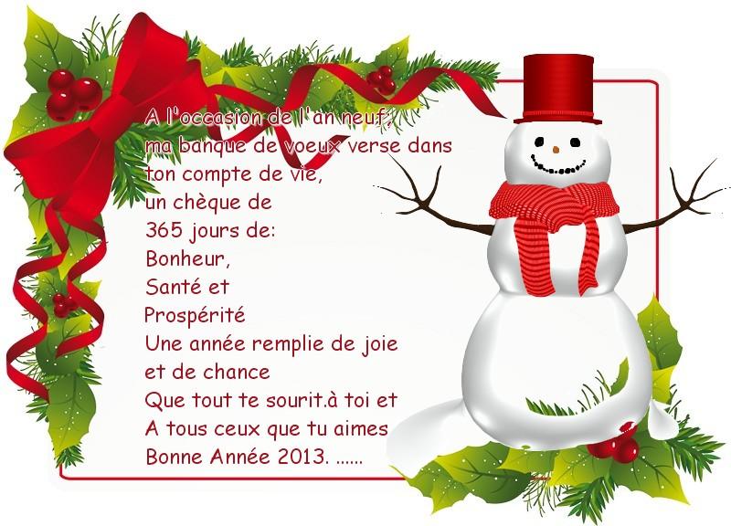 Les bonjour et bonsoir ! 5b389110